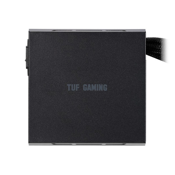Asus TUF Gaming 550W 80+ Bronze Non Modular Power Supply Product Image 7