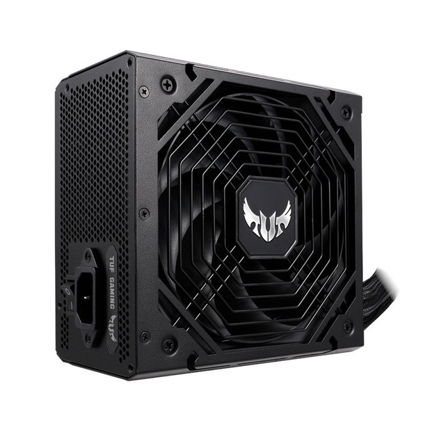 Asus TUF Gaming 550W 80+ Bronze Non Modular Power Supply Product Image 10