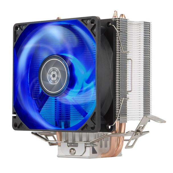 Image for SilverStone KR03 CPU Air Cooler AusPCMarket