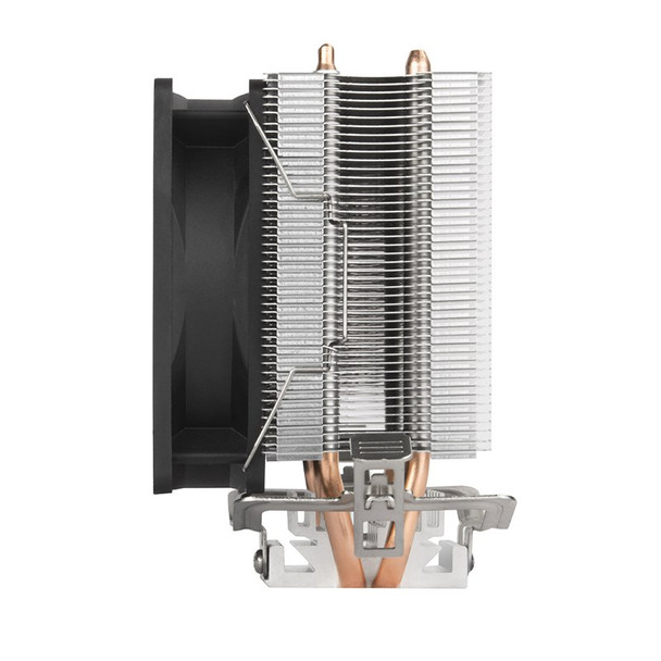 SilverStone KR03 CPU Air Cooler Product Image 5