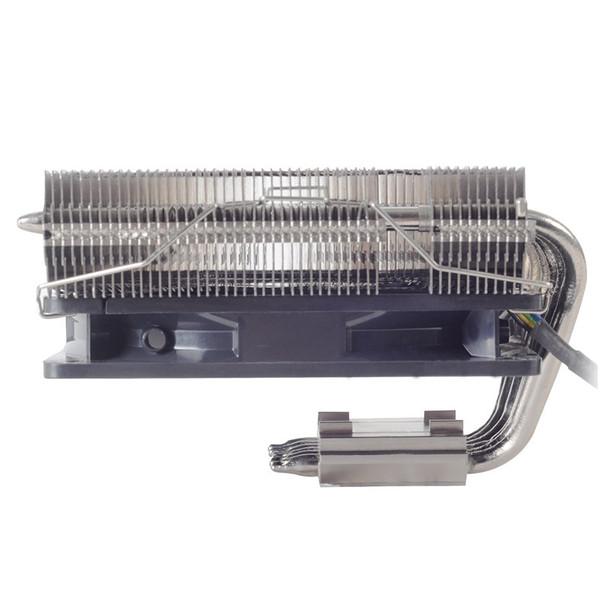 SilverStone NT06-PRO V2 CPU Air Cooler Product Image 4
