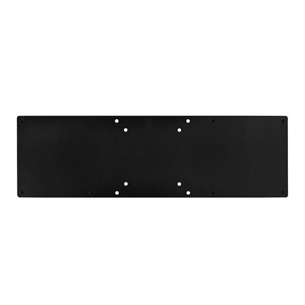 SilverStone MVA02 Dual NUC VESA Mount - Black Product Image 2