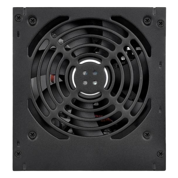 SilverStone Strider Essential ST40F-ES230 400W 80 Plus Power Supply Product Image 4