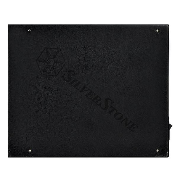 SilverStone Strider Platinum 1000W 80+ Fully Modular Power Supply Product Image 6