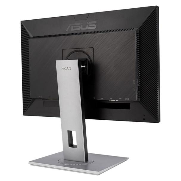 Asus ProArt PA248QV 24.1in WUXGA 100% sRGB Professional IPS Monitor Product Image 2