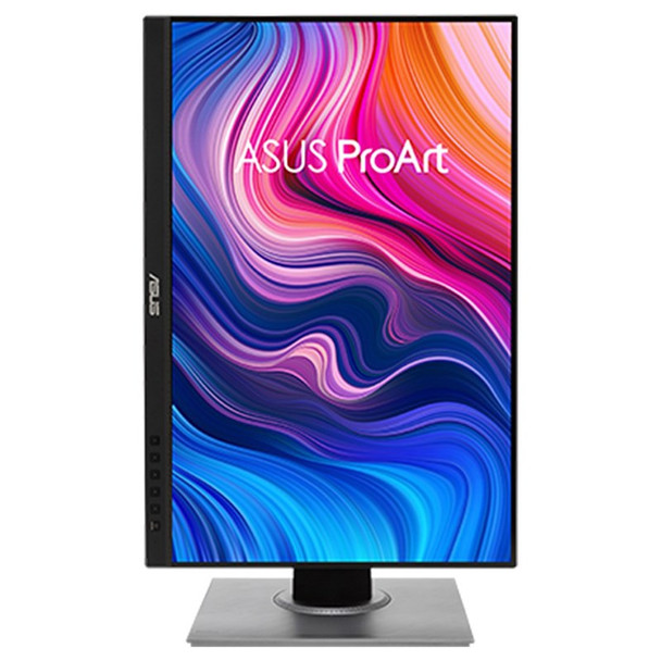 Asus ProArt PA248QV 24.1in WUXGA 100% sRGB Professional IPS Monitor Product Image 4