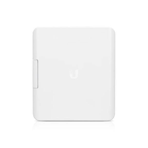 Ubiquiti UniFi Switch Flex Utility Product Image 2