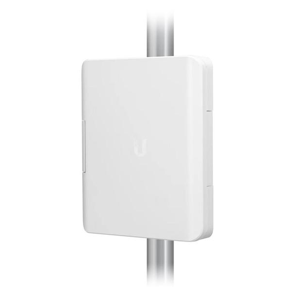 Ubiquiti UniFi Switch Flex Utility Product Image 3