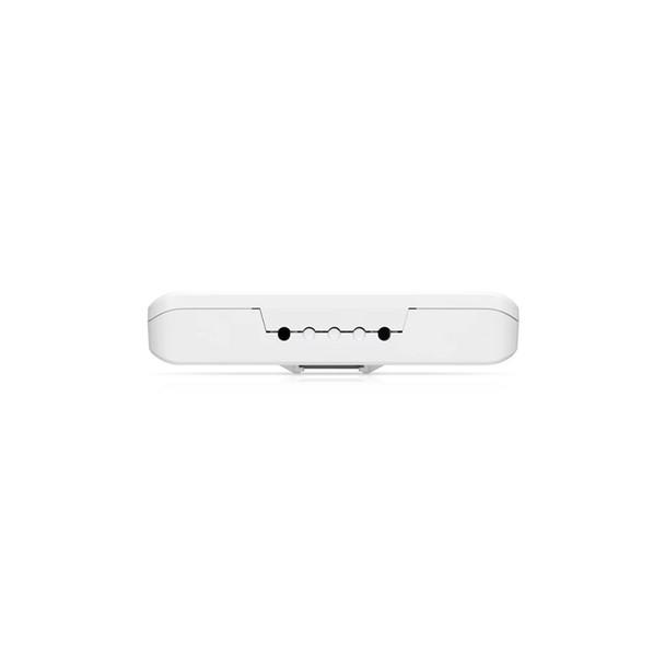 Ubiquiti UniFi Switch Flex Utility Product Image 4