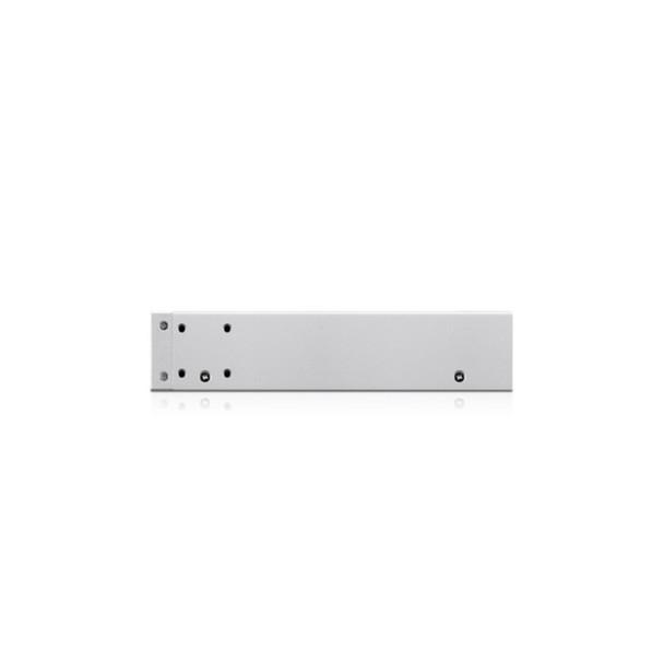Ubiquiti UniFi Managed PoE+ 24 Port Gigabit Switch with 2 SFP Ports Product Image 3
