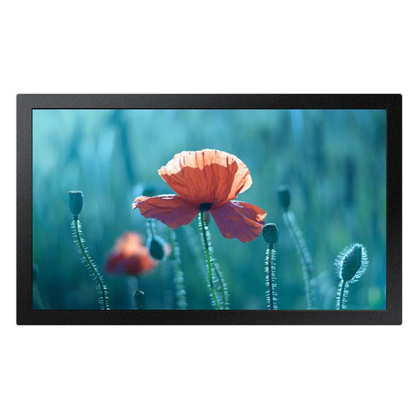 Image for Samsung QB13R 13in Full HD 16/7 300nit Commercial Display AusPCMarket
