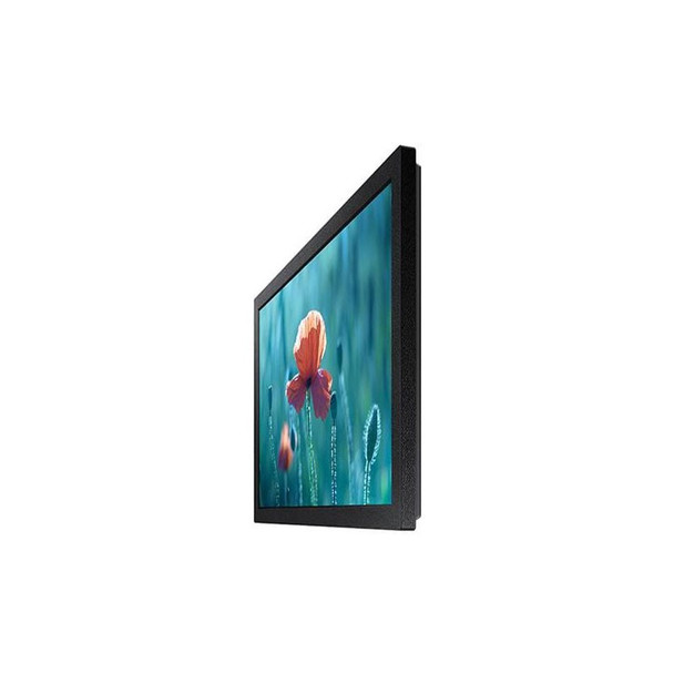 Samsung QB13R 13in Full HD 16/7 300nit Commercial Display Product Image 4