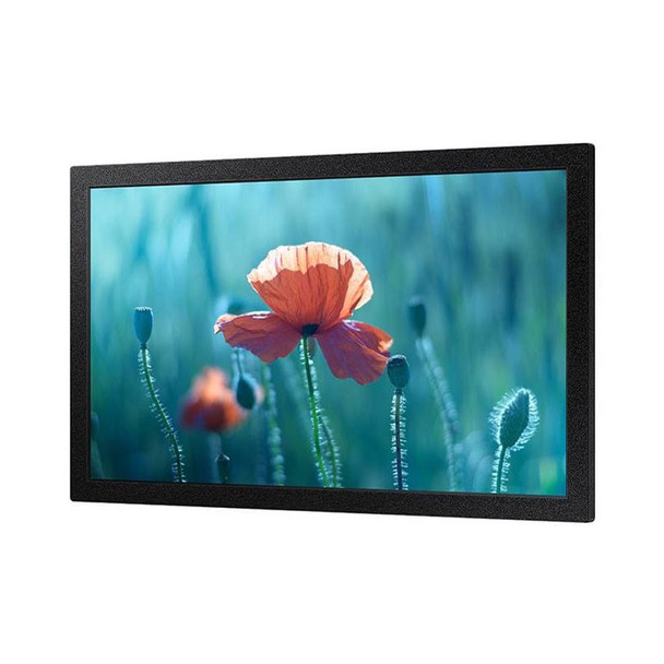 Samsung QB13R 13in Full HD 16/7 300nit Commercial Display Product Image 5