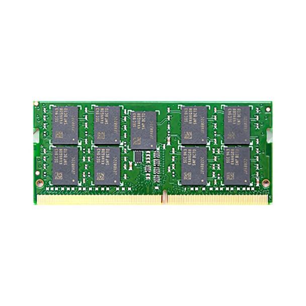 Image for Synology 8GB (1x 8GB) DDR4 Non-ECC SODIMM Memory AusPCMarket