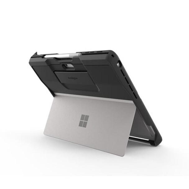 Image for Kensington BlackBelt 2nd Degree Rugged Case V2 For Surface Pro AusPCMarket
