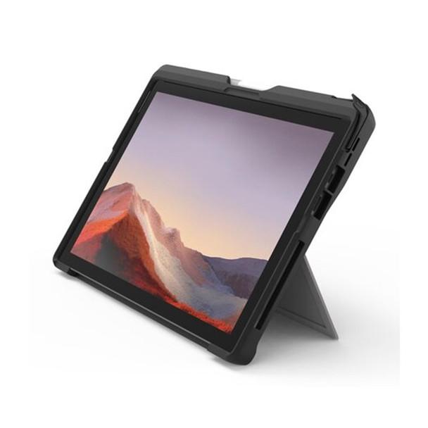 Kensington BlackBelt 2nd Degree Rugged Case V2 For Surface Pro Product Image 2