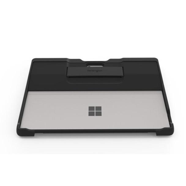 Kensington BlackBelt 2nd Degree Rugged Case V2 For Surface Pro Product Image 3