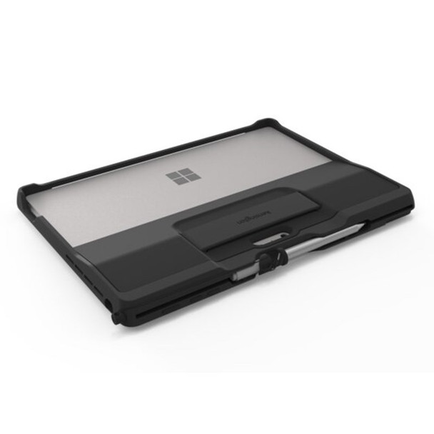 Kensington BlackBelt 2nd Degree Rugged Case V2 For Surface Pro Product Image 4