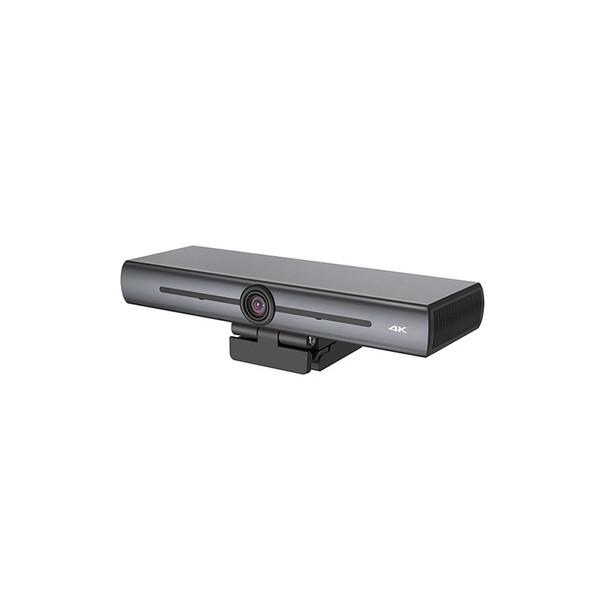 BenQ DVY22 4K Digital Zoom Conference Camera Product Image 2