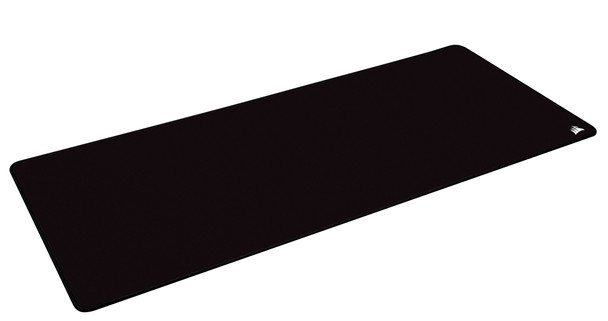 Image for Corsair MM350 PRO Premium Spill-Proof Cloth Gaming Mouse Pad – Extended XL Black AusPCMarket