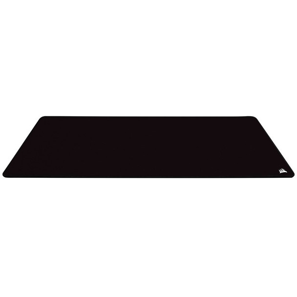 Corsair MM350 PRO Premium Spill-Proof Cloth Gaming Mouse Pad – Extended XL Black Product Image 2