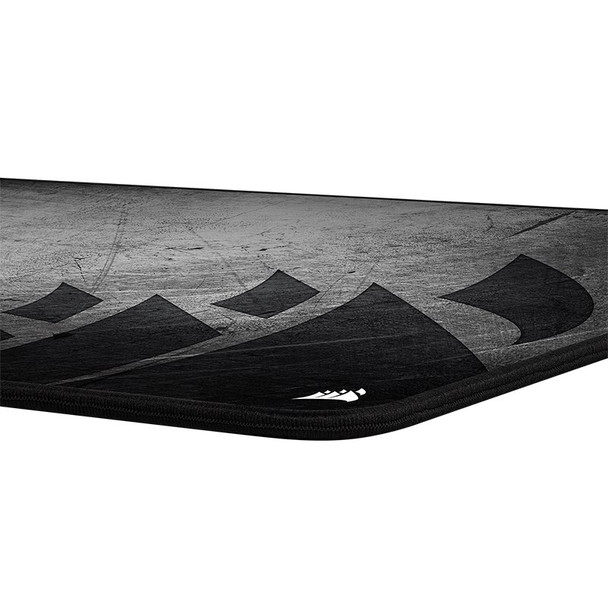 Corsair MM350 PRO Premium Spill-Proof Cloth Gaming Mouse Pad – Extended XL Product Image 6