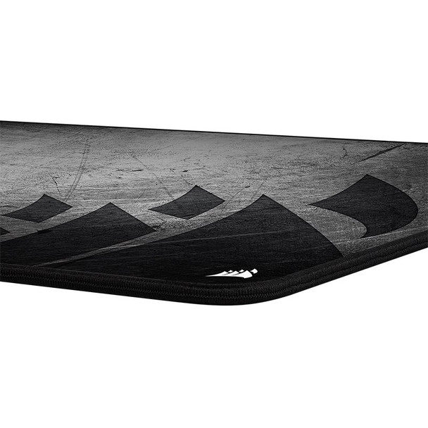 Corsair MM300 PRO Premium Spill-Proof Cloth Gaming Mouse Pad - Extended Product Image 6