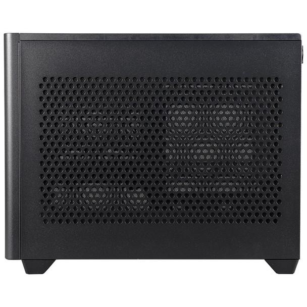 Cooler Master MasterBox NR200P Mini ITX Case - Black Product Image 5