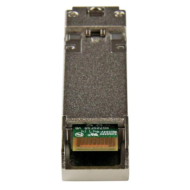 StarTech HP JD092B Compatible SFP+ - 10GBase-SR - LC Product Image 3
