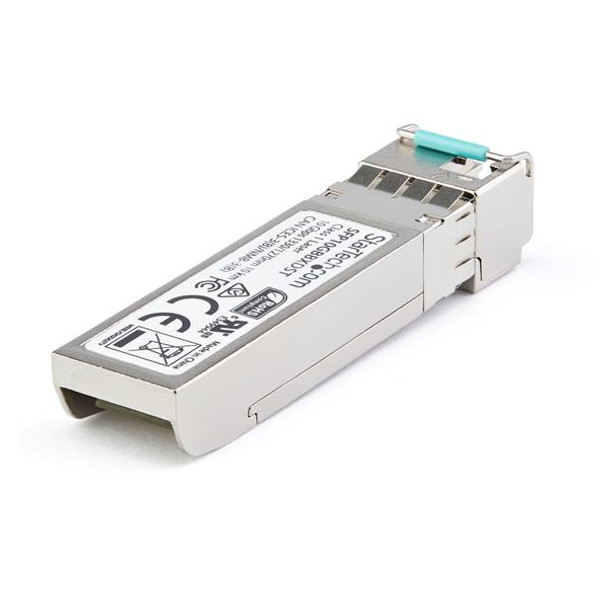 StarTech Dell EMC SFP-10G-BX40-D Compatible SFP - Downstream - LC Product Image 2