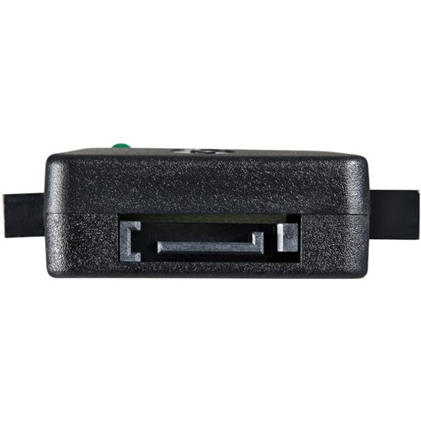 StarTech USB 2.0 to SATA IDE Adapter Product Image 6