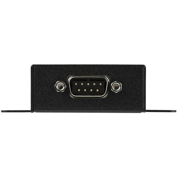 StarTech Device Server Adapter Product Image 3