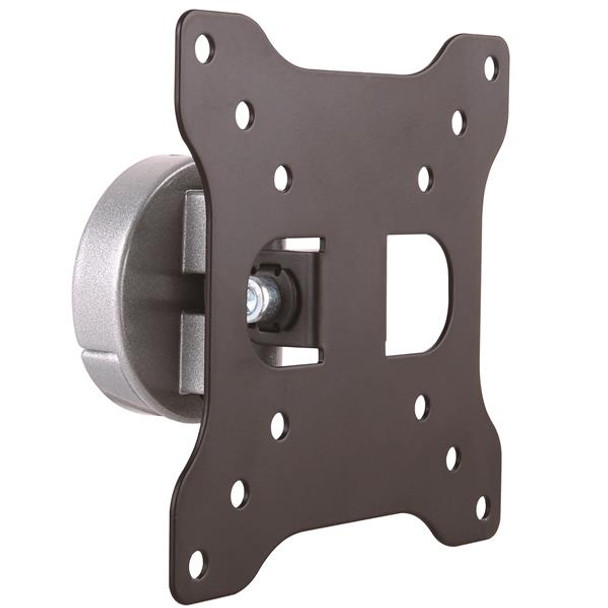Image for StarTech Monitor Wall Mount - Aluminum - For Monitors & TVs up to 34in AusPCMarket