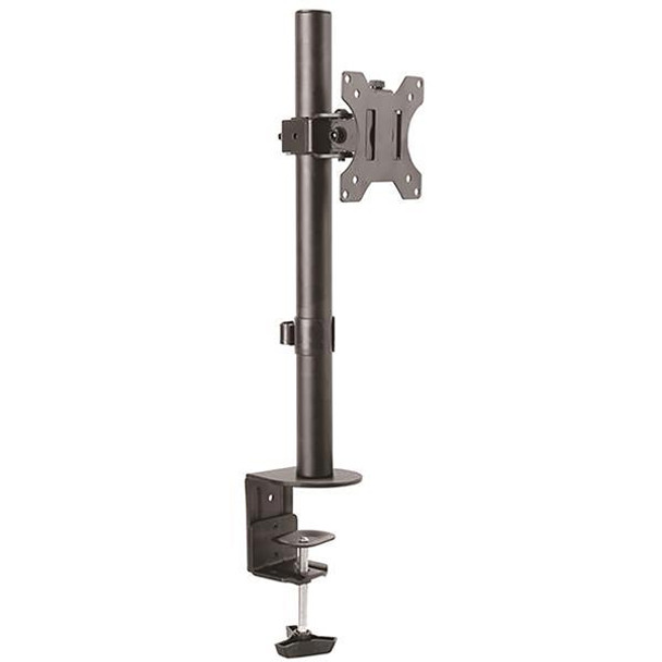 Image for StarTech Single Monitor Desk Mount - For up to 34in Monitors  - Steel AusPCMarket
