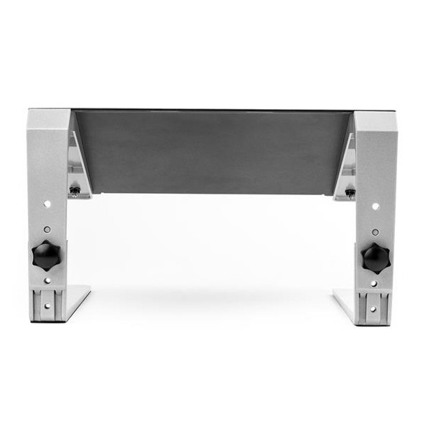 StarTech Adjustable Laptop Stand - Steel & Aluminum - 3 Heights Product Image 5
