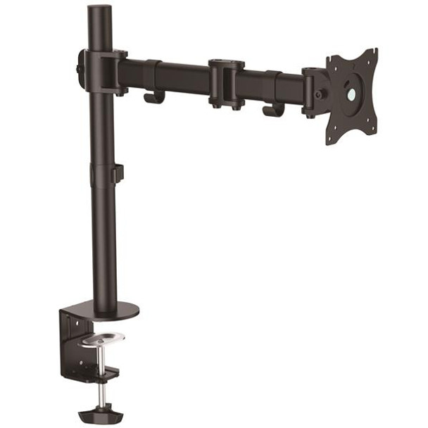 Image for StarTech Desk Mount Monitor Arm -  For up to 34in Monitors - Steel AusPCMarket