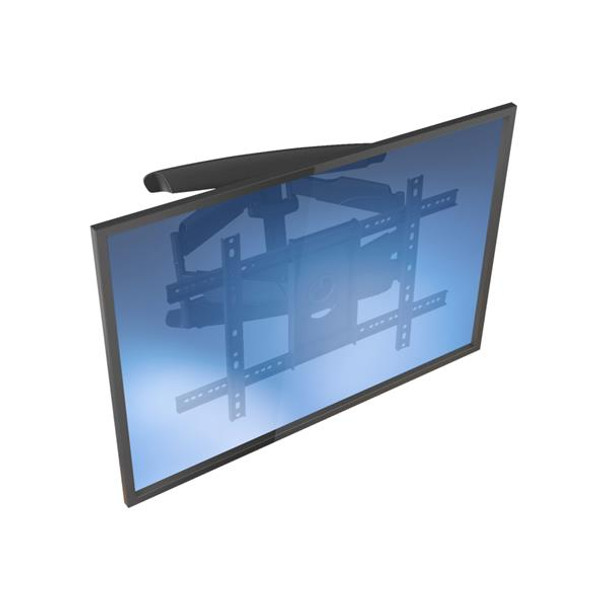 StarTech Full Motion TV Wall Mount - Steel - 32 to 70in TVs Product Image 4