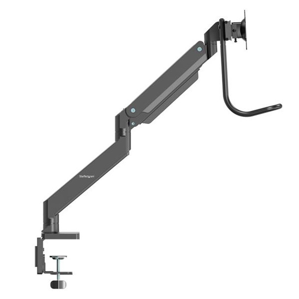 StarTech Dual-Monitor Arm -2 USB 3.0 Ports - Grommet/Desk Clamp Product Image 2