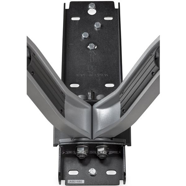StarTech Full Motion TV Wall Mount - For 32in to 75in TVs - Premium Product Image 6