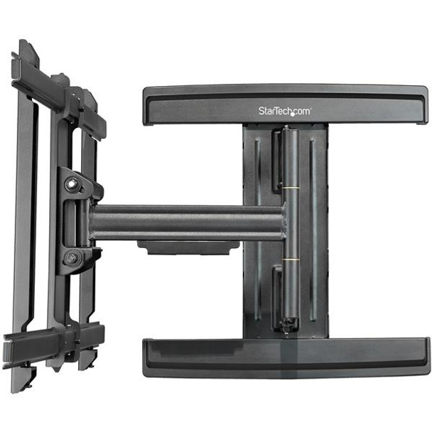 StarTech Full Motion TV Wall Mount - For up to 80in VESA Displays Product Image 4