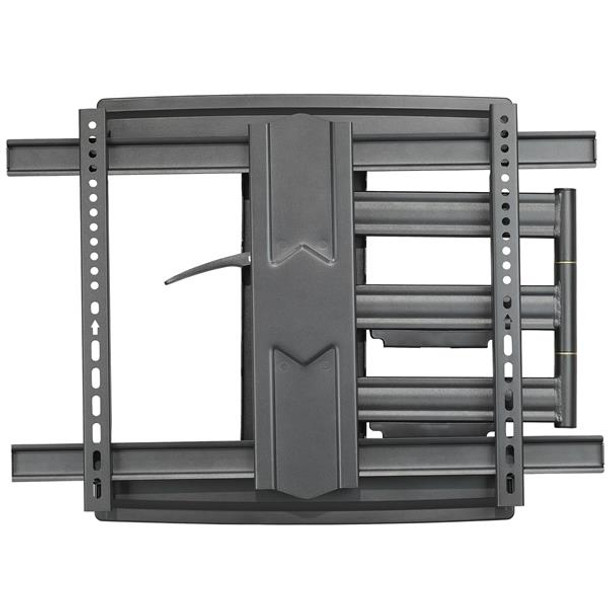 StarTech Full Motion TV Wall Mount - For up to 80in VESA Displays Product Image 5