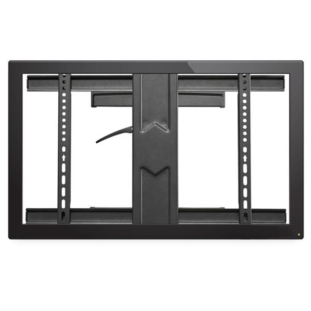 StarTech TV Wall Mount - Full Motion Articulating Arm - Up to 100 in. Product Image 2