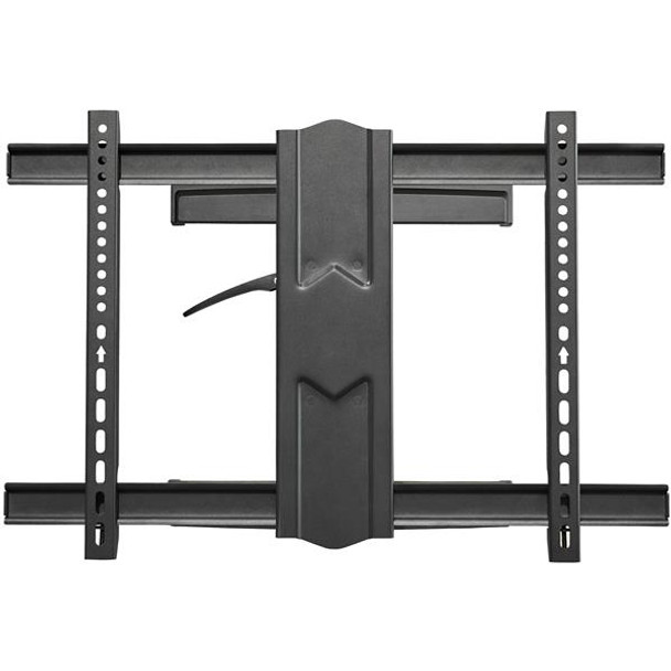 StarTech TV Wall Mount - Full Motion Articulating Arm - Up to 100 in. Product Image 3