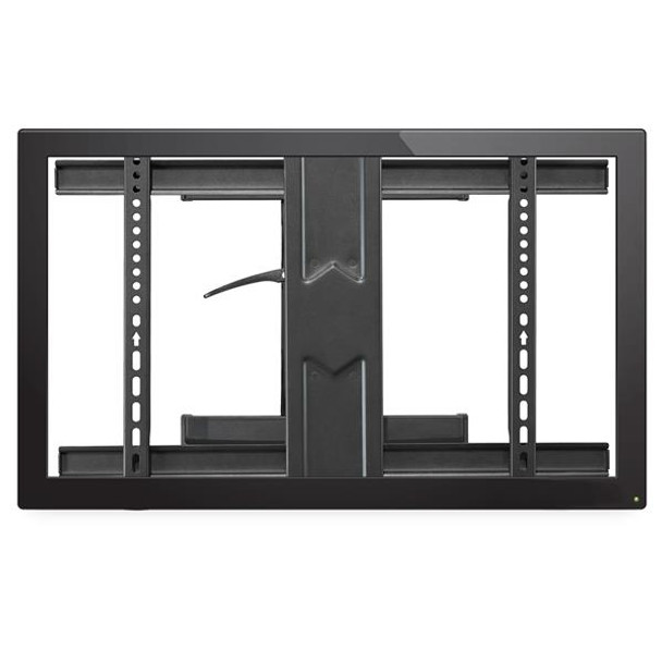 StarTech TV Wall Mount - Full Motion Articulating Arm - Up to 100 in. Product Image 5
