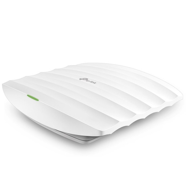 TP-Link EAP265 AC1750 Wireless MU-MIMO Gigabit Ceiling Access Point with PoE Product Image 2