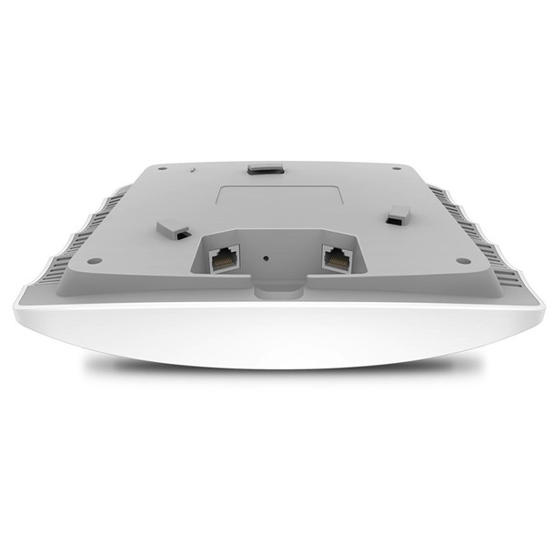 TP-Link EAP265 AC1750 Wireless MU-MIMO Gigabit Ceiling Access Point with PoE Product Image 3