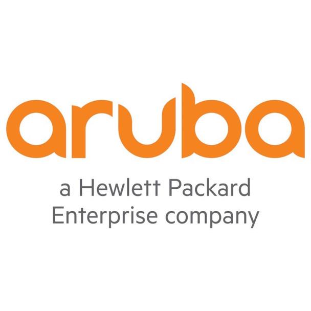 Image for HPE Aruba AP-MNT-D AP Mount Bracket - Individual D AusPCMarket