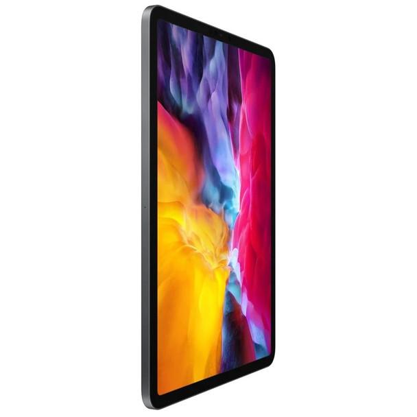 Apple 11-inch iPad Pro (2nd Gen) Wi-Fi 128GB - Space Grey Product Image 2