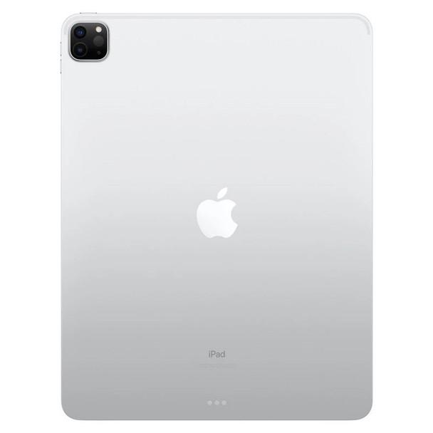 Apple 12.9-inch iPad Pro (4th Gen) Wi-Fi 1TB - Silver Product Image 3
