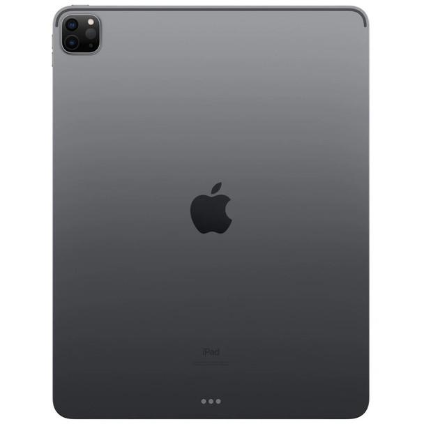 Apple 12.9-inch iPad Pro (4th Gen) Wi-Fi 1TB - Space Grey Product Image 3